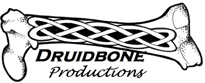 druidbone-logo-new-large-690
